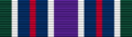 Public Health Service Bicentennial Unit Commendation Award ribbon.png