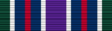 Public Health Service Bicentennial Unit Commendation Award ribbon.png