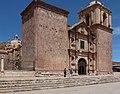 Pucara(Iglesia de Santa Isabel de Pucará (1).jpg