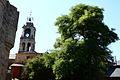 Puebla de Sanabria 6.jpg