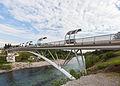 Puente Moskovski, Podgorica, Montenegro, 2014-04-14, DD 18.JPG
