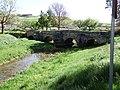 Puente de Abajo (Pinilla Trasmonte) 04.jpg