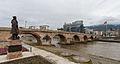 Puente de Piedra, Skopie, Macedonia, 2014-04-17, DD 36.JPG