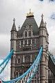 Puente de la Torre, Londres, Inglaterra, 2014-08-11, DD 093.JPG