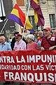 Puerta del Sol Franco Protest May 15 2014 06.JPG
