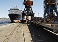Puerto de Montevideo - panoramio.jpg