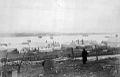 Puerto islas malvinas 1928.jpg
