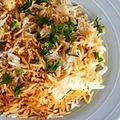 Pulao-indian-rice-4.jpg