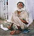 Pune Beggar2.jpg