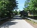 Punia, Lithuania - panoramio (14).jpg