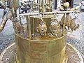 Puppenbrunnen in Aachen 2008 PD 08.JPG