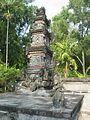 Pura Universitas Negeri Surakarta 14.jpg