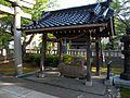 Purify house of takami.jpg