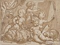 Putti with the Attributes of the Arts MET 80.3.515.jpg