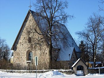 Turku Kirkko