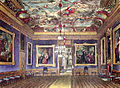 PyneWindsor Castle - King's Drawing Room edited.jpg