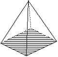 Pyramide rhombique.png