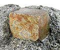 Pyrite-rh02-27b.jpg