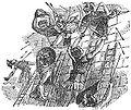 Pyrrhus assaults Lilybaeum.jpg