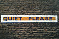 QUIET PLEASE (4976399329).jpg