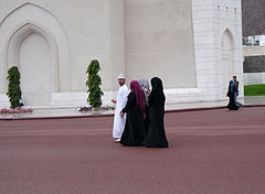 Qasr Al Alam Royal Palace (15).jpg