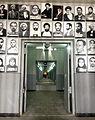 Qasr Prison 5.jpg
