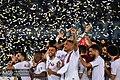 Qatar v Japan – AFC Asian Cup 2019 final 39.jpg
