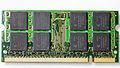 Qimonda HYS64T128021EDL-3S-B2 DDR2 RAM-3722.jpg