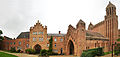 Quarr Abbey 12.jpg