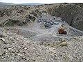 Quarry waste - geograph.org.uk - 1356731.jpg