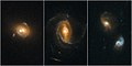 Quasars Acting as Gravitational Lenses.jpg