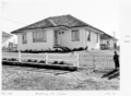 Queensland State Archives 6540 Dwelling at Inala July 1959.png