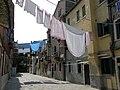 Quiet district of Venice - panoramio.jpg