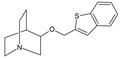 Quinuclidine ethers2.png