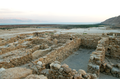 Qumran L30 scriptorium.png