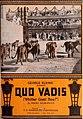 Quo Vadis (1913) - 1.jpg