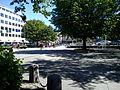 Rådhuspladsen 02.JPG