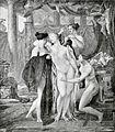 Réattu Toilette de Venus.jpg