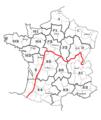 Régions résistance2.png