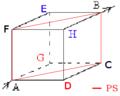 Réseau cubique de fils métalliques entre deux sommets en diagonale 4 a.png