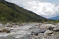 Río Burate.jpg