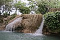 Río Trampolín (3682282861).jpg