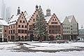 Römerberg Schnee.jpg