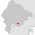 Röns im Bezirk FK.png