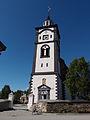 Røros kirke entrance from street1.jpg