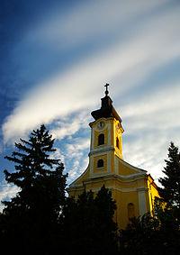 R. k. templom (Mindenszentek) (5729. számú műemlék).jpg