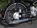 R51-plunger.jpg