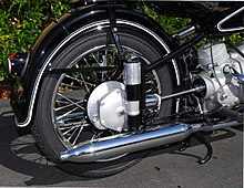 suspension (motorcycle) - wikipedia