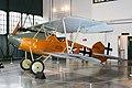 RAF Museum Hendon (26488401559).jpg