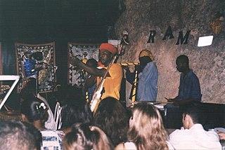 RAM (band)